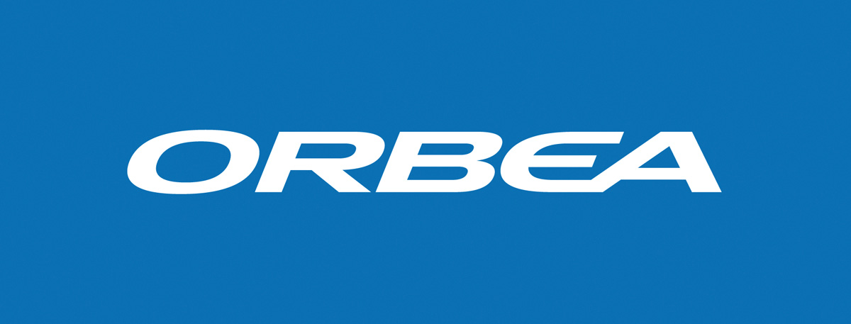 Join L'Ariégeoise with Orbea. Check the rates