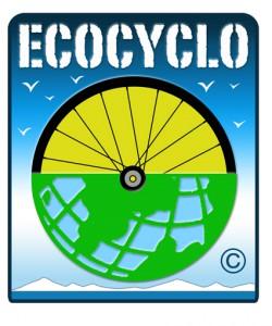 ECOCYCLO_International