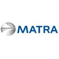 matra-200x200