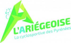 logo-ariegeoise_quadri