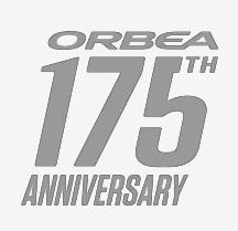 orbea_175th