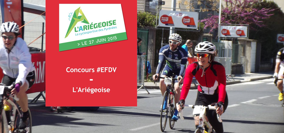 cyclosportive-ariegeoise