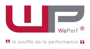 WePerf, partenaire compression de L'Ariégeoise
