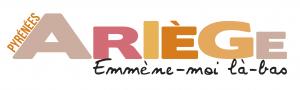 PAriege-Tourisme-cartoucheB