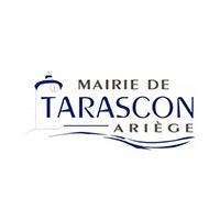 mairie-tarascon