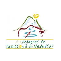montagnes-tarascon