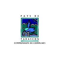 pays-tarascon