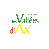 vallees-ax